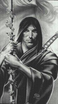 Иван Иванов, 4 июля 1990, Комсомольск-на-Амуре, id23383012