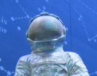 Luigi Scarpinati, 1 ноября 1982, Барнаул, id24964541