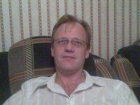 Владимир Люльков, 21 февраля , Апатиты, id30051844