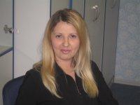 Наталья Гусарова, 24 августа , Санкт-Петербург, id6072642