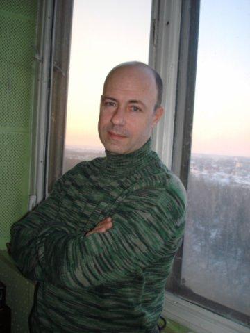 Радио DFM Кемерово 101.8 FM — слушать онлайн